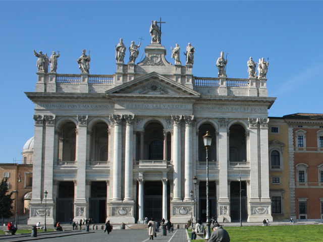 san-giovanni-laterano2